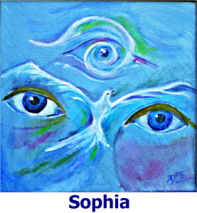 sophia3